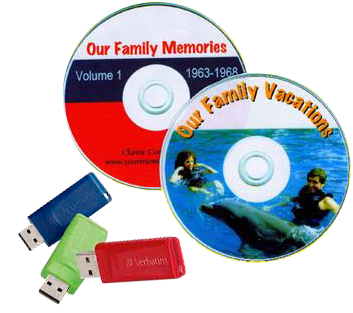 new jersey home movies,Film Transfers to USB Drives, Tapes,film to DVD,Convert film to CD